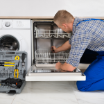 Appliance Repair SEO