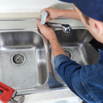 Google Local Service marketing for Plumbers