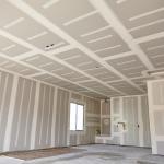 Drywall website marketing company