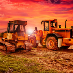 Marketing for Excavation Contractors