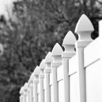 Fence company marketing services