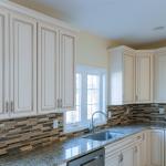 Website designer for home improvement contractors