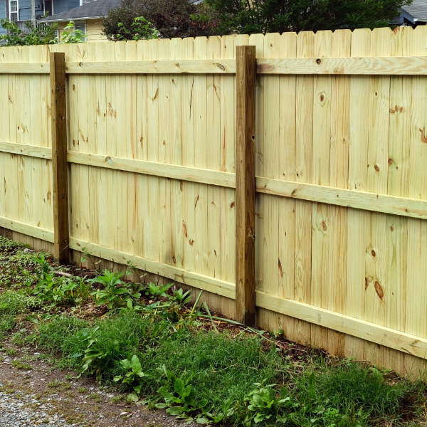 Lead Generation for fence companies