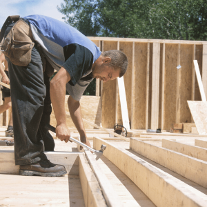 Google Ads Service for Remodeling contractors