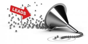 Plumbing Contractor marketing services