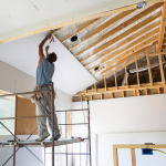 SEO Services for the drywall industry