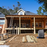Remodeling contractor website services