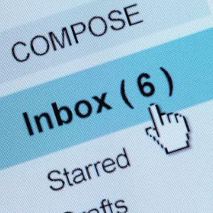 Email Marketing Workshops