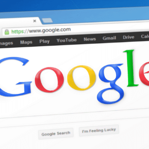 Google Search Engine Marketing Workshops
