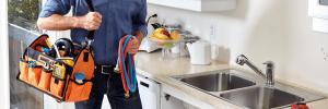 Lead generation for plumbing contractors
