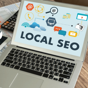 SEO Guide for New Jersey small business