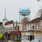 Marketing Services in Egg Harbor, New Jersey