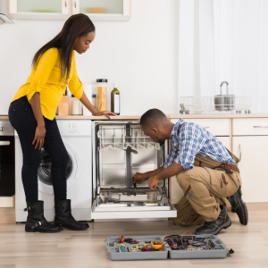 Social Media Marketing For Appliance Repair Businesses