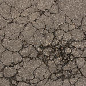 Internet marketing for asphalt contractors