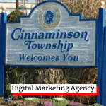 Cinnaminson, New Jersey Digital Advertising Agency