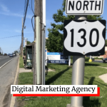 Delran, NJ Marketing and Search Engine Optimization Company