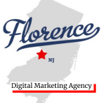 Florence, NJ internet marketing company and advertising agency
