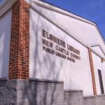 Elsmere, Delaware digital marketing services, web design, social media marketing, online advertising