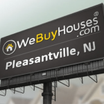 Pleasantville, NJ Advertising Agency