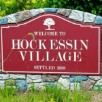 Hockessin, DE Advertising Agency