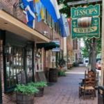 Marketing Agency in New Castle, Delaware