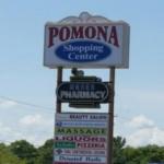 Pomona, New Jersey Marketing Company