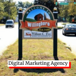 Willingboro, NJ marketing agency and web design service