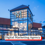 Digital Marketing Service Company in Gloucester County, New Jersey