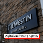 Mount Laurel Digital Marketing Agency