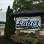 Internet Marketing in Collins Lake, NJ