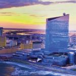 Digital marketing agency in Atlantic city, NJ