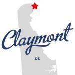 Marketing Agency in Claymont, Delaware 19703