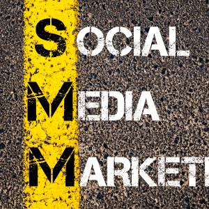 SMM Agency