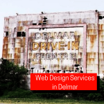 Web Design Services in Delmar, Delaware 19940