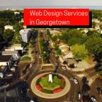 Geogertown, DE 19947 Freelance Web designer