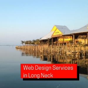 Website Builder Long Neck, Delaware