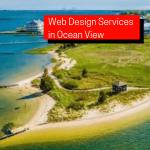 Small business website developer in Ocean View, DE 19970