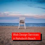 Rehoboth Beach, DE Marketing Agency