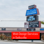 Selbyville, DE Digital Marketing Agency