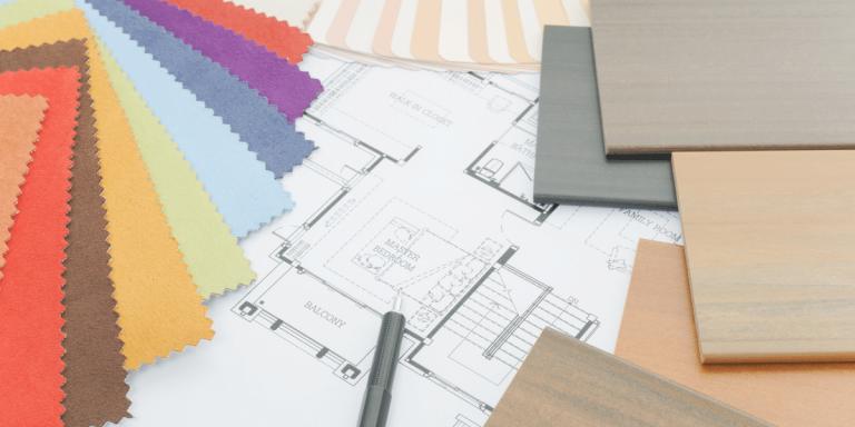 Copywriting as a marketing strategy for interior designers