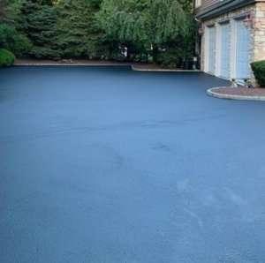 marketing-for-asphalt-contractors