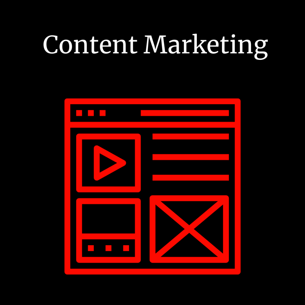 Content marketing for home improvement and remodeling companies