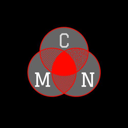 Contractor Marketing Network Logo