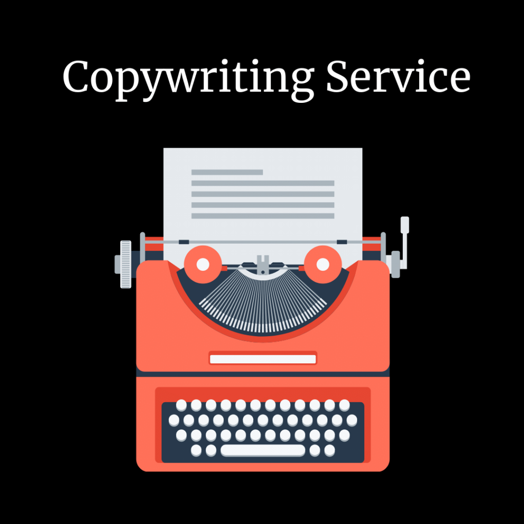 copywriting services for remodelers, copywriter for the construction and remodeling industry, copywriting new jersey