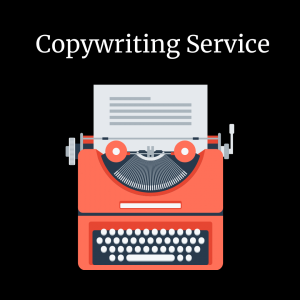 copywriter for the construction and remodelling industry