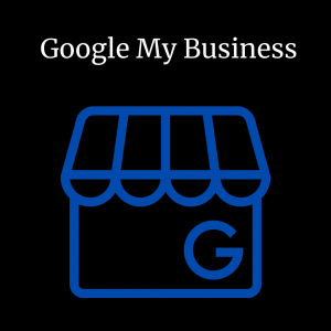 Google My Business Categories and how to choose them.