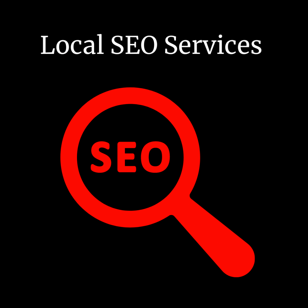 SEO service for Appliance Repair