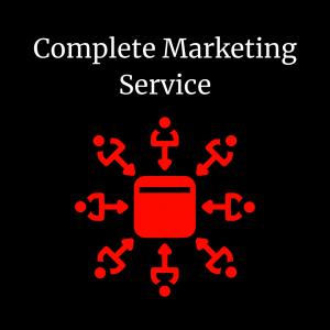 construction marketing consultant