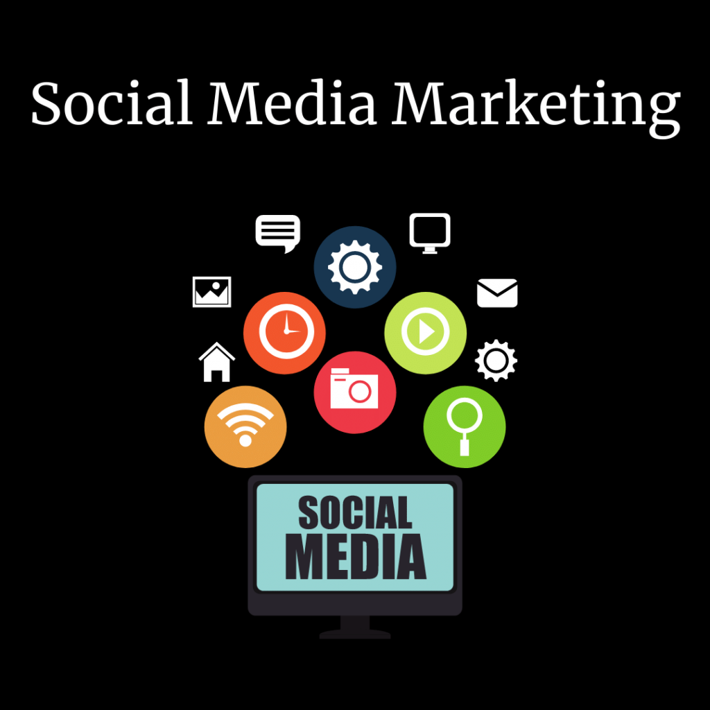 social media management for contractors social media marketing for contractors