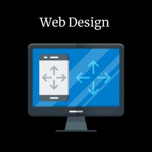 contractor web design, contractor website design